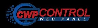 CentOS Web Panel - Installation Instructions   Control Web Panel